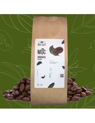 copy of Cà phê Mộc Arabica...