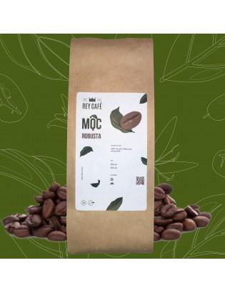 copy of Cà phê Mộc Robusta...