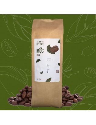 Cà phê Mộc Culi - Gói 500gr...