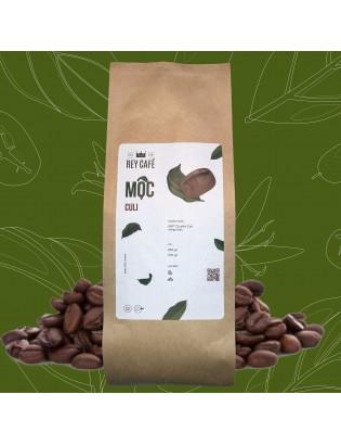 Cà phê Mộc Culi - Gói 300gr...