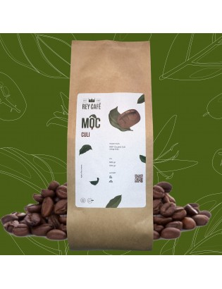 copy of Cà phê Mộc Culi -...