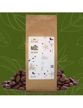 copy of Cà phê Mộc Nhẹ...