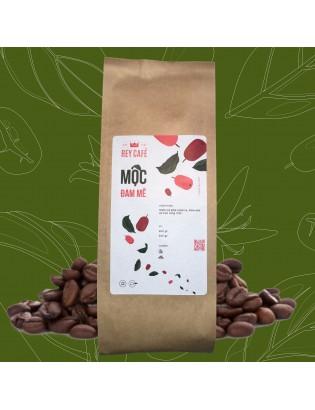 copy of Cà phê Mộc Đam Mê -...