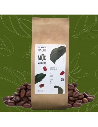 copy of Cà phê Mộc Mạnh Mẽ...