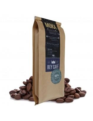 Cà phê Moka Đam Mê - Gói...