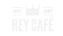 rey-cafe-logo-1559325612.jpg